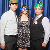 BridgetDavePhotobooth-0126