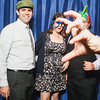 BridgetDavePhotobooth-0128
