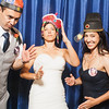 BridgetDavePhotobooth-0294