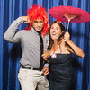 BridgetDavePhotobooth-0121