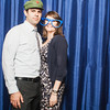 BridgetDavePhotobooth-0124