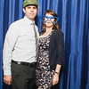 BridgetDavePhotobooth-0123
