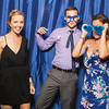BridgetDavePhotobooth-0176