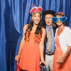 BridgetDavePhotobooth-0058