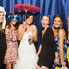 BridgetDavePhotobooth-0173