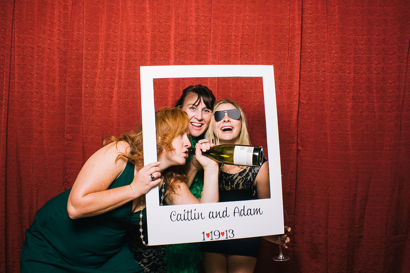 CaitlinAdamPhotobooth-0344