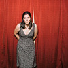 CaitlinAdamPhotobooth-0027