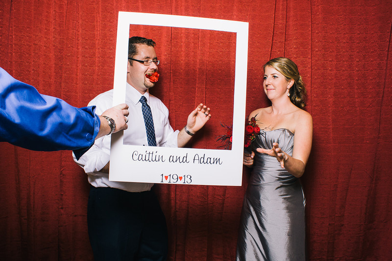 CaitlinAdamPhotobooth-0395