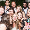 CaitlinChrisWeddingPhotobooth-0417