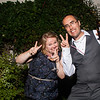 CaitlinChrisWeddingPhotobooth-0301