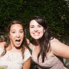 CaitlinChrisWeddingPhotobooth-0149