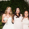 CaitlinChrisWeddingPhotobooth-0353