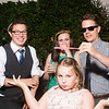 CaitlinChrisWeddingPhotobooth-0272