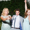 CaitlinChrisWeddingPhotobooth-0508