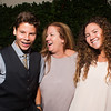 CaitlinChrisWeddingPhotobooth-0177