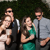 CaitlinChrisWeddingPhotobooth-0266