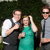 CaitlinChrisWeddingPhotobooth-0270