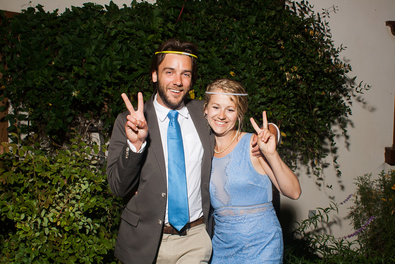 CaitlinChrisWeddingPhotobooth-0276