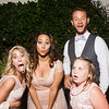 CaitlinChrisWeddingPhotobooth-0369