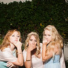 CaitlinChrisWeddingPhotobooth-0242
