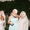 CaitlinChrisWeddingPhotobooth-0232