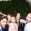 CaitlinChrisWeddingPhotobooth-0458