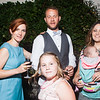 CaitlinChrisWeddingPhotobooth-0427