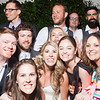 CaitlinChrisWeddingPhotobooth-0419