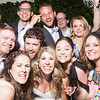 CaitlinChrisWeddingPhotobooth-0418