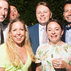 CaitlinChrisWeddingPhotobooth-0155