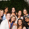 CaitlinChrisWeddingPhotobooth-0331