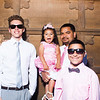 CaitlinChrisWeddingPhotobooth-0022