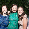 CaitlinChrisWeddingPhotobooth-0048