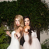 CaitlinChrisWeddingPhotobooth-0357