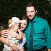 CaitlinChrisWeddingPhotobooth-0121