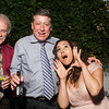 CaitlinChrisWeddingPhotobooth-0138