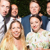 CaitlinChrisWeddingPhotobooth-0156