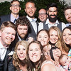 CaitlinChrisWeddingPhotobooth-0410