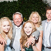 CaitlinChrisWeddingPhotobooth-0501