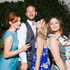 CaitlinChrisWeddingPhotobooth-0426