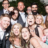 CaitlinChrisWeddingPhotobooth-0411