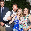 CaitlinChrisWeddingPhotobooth-0424
