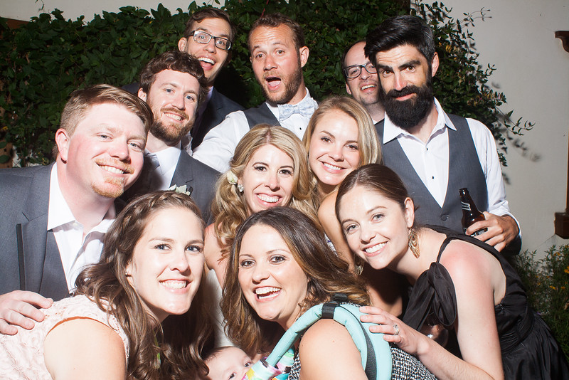 CaitlinChrisWeddingPhotobooth-0422