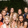CaitlinChrisWeddingPhotobooth-0335