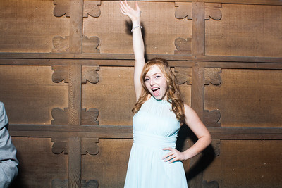 CaitlinChrisWeddingPhotobooth-0013