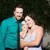 CaitlinChrisWeddingPhotobooth-0122