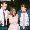 CaitlinChrisWeddingPhotobooth-0245