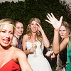 CaitlinChrisWeddingPhotobooth-0346