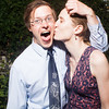 CaitlinChrisWeddingPhotobooth-0161