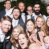 CaitlinChrisWeddingPhotobooth-0409